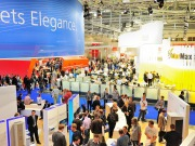 More than 77,000 attend Intersolar Europe