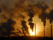 UNEP says renewables key to getting emissions on safe track