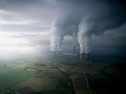 Pressure grows for stronger climate and energy action