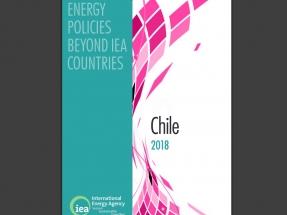 Un destino de clase mundial para los desarrolladores de energía solar y eólica, segúnla Agencia Internacional de Energía
