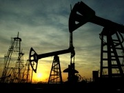 Dramatically rising crude prices inspiring calls for greater emphasis on bio-fuels