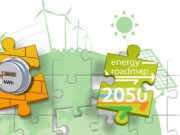Commission gives boost to renewables, but more post-2020 ambition needed