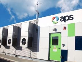 EEUU: Arizona: La mayor eléctrica del estado tendrá 850 MW de capacidad de almacenamiento para 2025