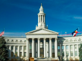 EEUU: Denver: Anuncian que para 2030 la ciudad tendrá electricidad 100% renovable