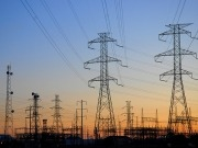 IEA: Smart grids crucial to a sustainable energy future