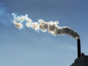 Carbon capture and storage – green power or pink elephant?