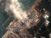 What will we learn from the Fukushima Daiichi nuclear plant disaster?
