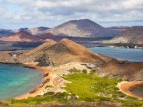 Galápagos: El proyecto fotovoltaico Conolophus recibe una única oferta