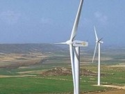 Gamesa intensifies diversification strategy