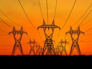 IEA highlights role of electricity in meeting climate change goals