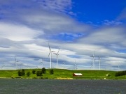 Challenges of using 'variable' renewables are surmountable, new IEA book says