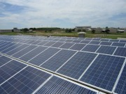 Ingeteam commissions first hybrid solar and battery storage system in Brazil