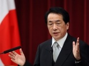 Prime Minister to promote renewable energy after Fukushima accident