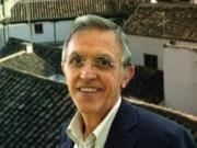 Eurosolar sends critical letter challenging ethics of Spanish utilities