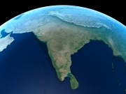 Indian clean energy investments outpace the rest of the world