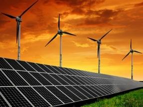 Una jornada en Madrid sobre las potencialidades de las renovables del país
