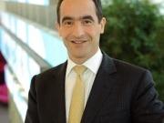 Bloomberg New Energy Finance names 2012