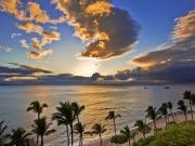 Hitachi leads Japan-US Hawaii smart grid collaboration