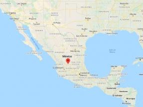 EDP Renováveis cierra un acuerdo de compraventa de electricidad para el parque fotovoltaico Los Cuervos