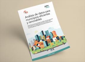 Así es cómo los municipios españoles están usando el análisis de datos para ser más eficientes y renovables