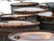 """IEA report highlights """"end of cheap oil"""", says Global Renewable Fuels Alliance"""