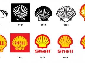 EEUU: La petrolera Shell a punto de convertirse en el principal accionista de un desarrollador fotovoltaico