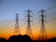 Smart grid investment in Asia Pacific to exceed $171 billion, forecaster says