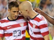 Yingli Green Energy becomes first official renewable energy partner of US Soccer