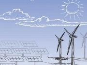 Financial risk most acute hazard for renewables industry, says Economist Intelligence Unit