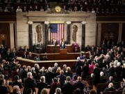 US President speaks at length about renewables, climate change in State of the Union