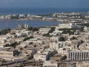 Djibouti Can Meet 100 percent of energy demand through renewables by 2020