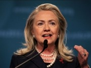 Hillary Rodham Clinton to deliver keynote at National Clean Energy Summit
