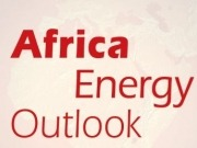 Energy sector is key to powering prosperity in sub-Saharan Africa, says IEA