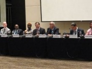 IRENA sets plans in motion for African Clean Energy Corridor