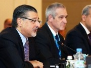 IRENA opens council meeting amid global calls for expanding renewable energy