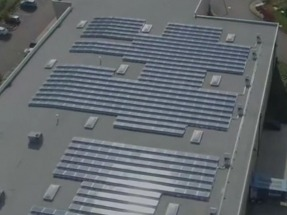 Powin Energy powers up 2 MW/8 MWh energy storage system in California