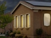 Tesla reaches deal to acquire SolarCity