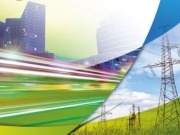 Registration now open for Energy Storage Europe 2015