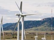 IRENA offering free webinar on sustainable energy entrepreneurship