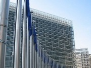 EU puts spotlight on funded projects, many targeting advancements in renewables