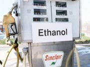 Bioethanol in Mexico: the pathforward