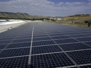 Lincoln Renewable Energy signs PPAs for 37.5 MW in solar in California