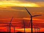 European Parliament calls on the Commission to assess a binding 2030 renewable energy target