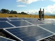 Absolute Solar and Wind To Host Renewable Energy 'Advice Clinic'