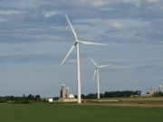 US Agriculture Department Invites applications for renewable energy projects