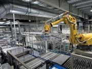 Isofotón's PV module production equipment to be auctioned
