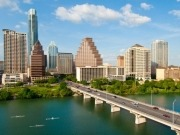 Biofuel experts from Boeing and Masdar Institute to keynote SXSW Eco