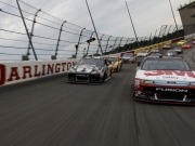 Labor Day NASCAR races in S.C. to be powered by renewables