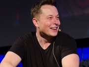 Elon Musk said poised to usher in new era in solar and wind energy storage