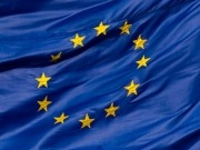 Eurosolar requests European framework for renewable energy growth